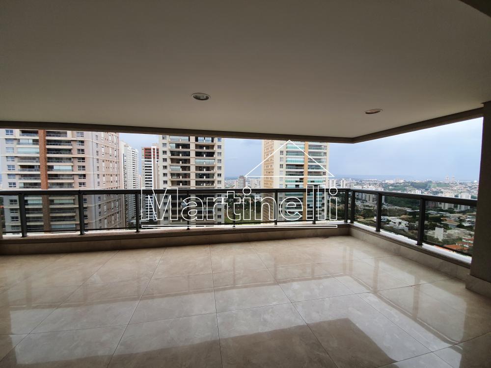 Comprar Apartamento / Padrão em Ribeirão Preto R$ 2.100.000,00 - Foto 40
