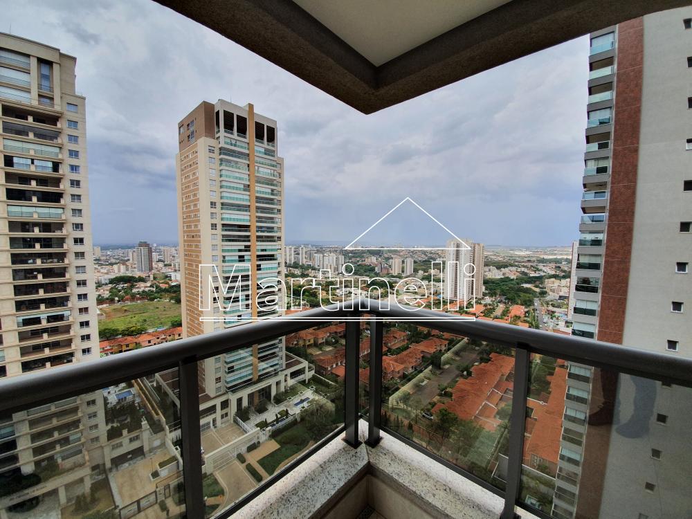 Comprar Apartamento / Padrão em Ribeirão Preto R$ 2.100.000,00 - Foto 42