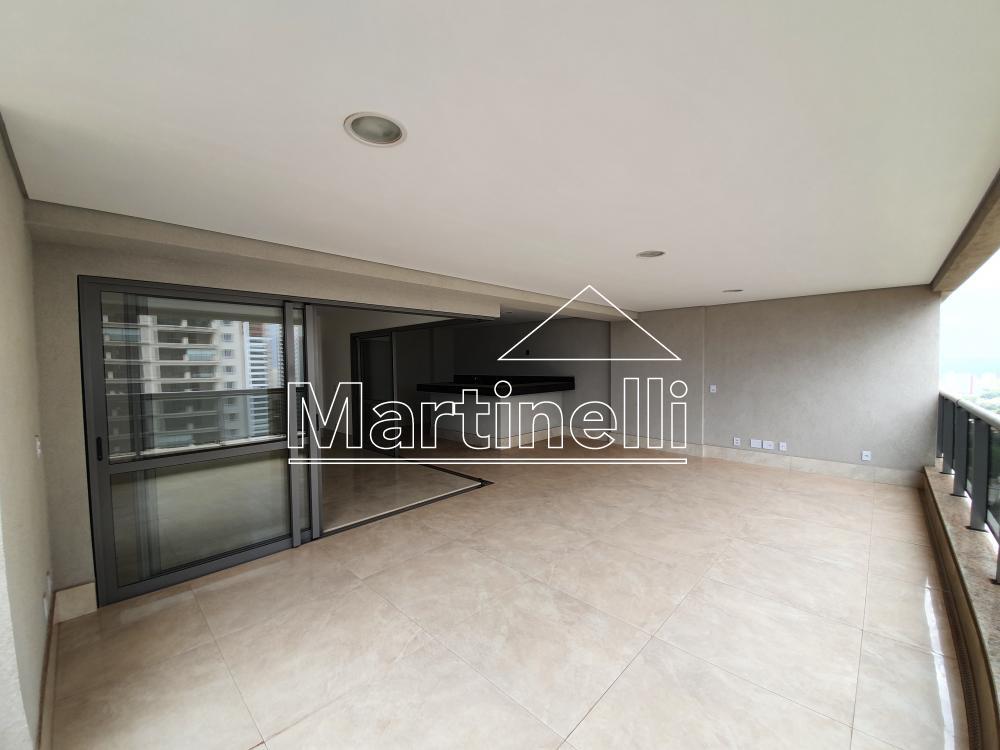 Comprar Apartamento / Padrão em Ribeirão Preto R$ 2.100.000,00 - Foto 35