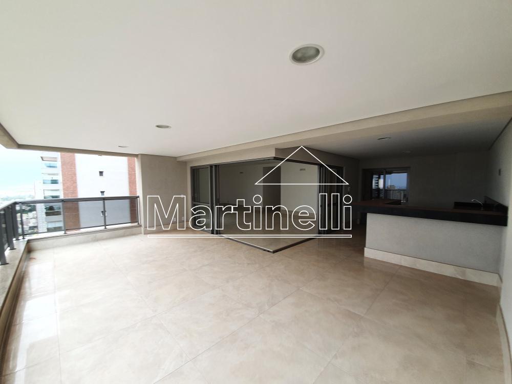 Comprar Apartamento / Padrão em Ribeirão Preto R$ 2.100.000,00 - Foto 39