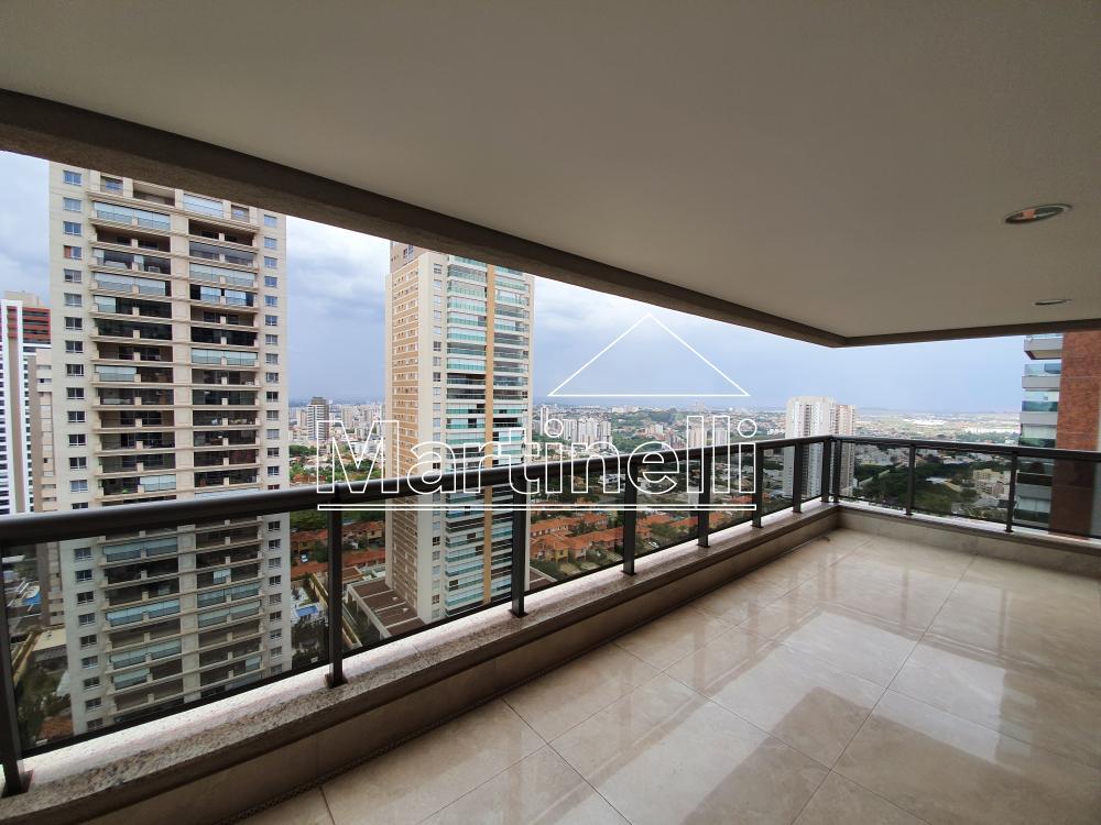 Comprar Apartamento / Padrão em Ribeirão Preto R$ 2.100.000,00 - Foto 41
