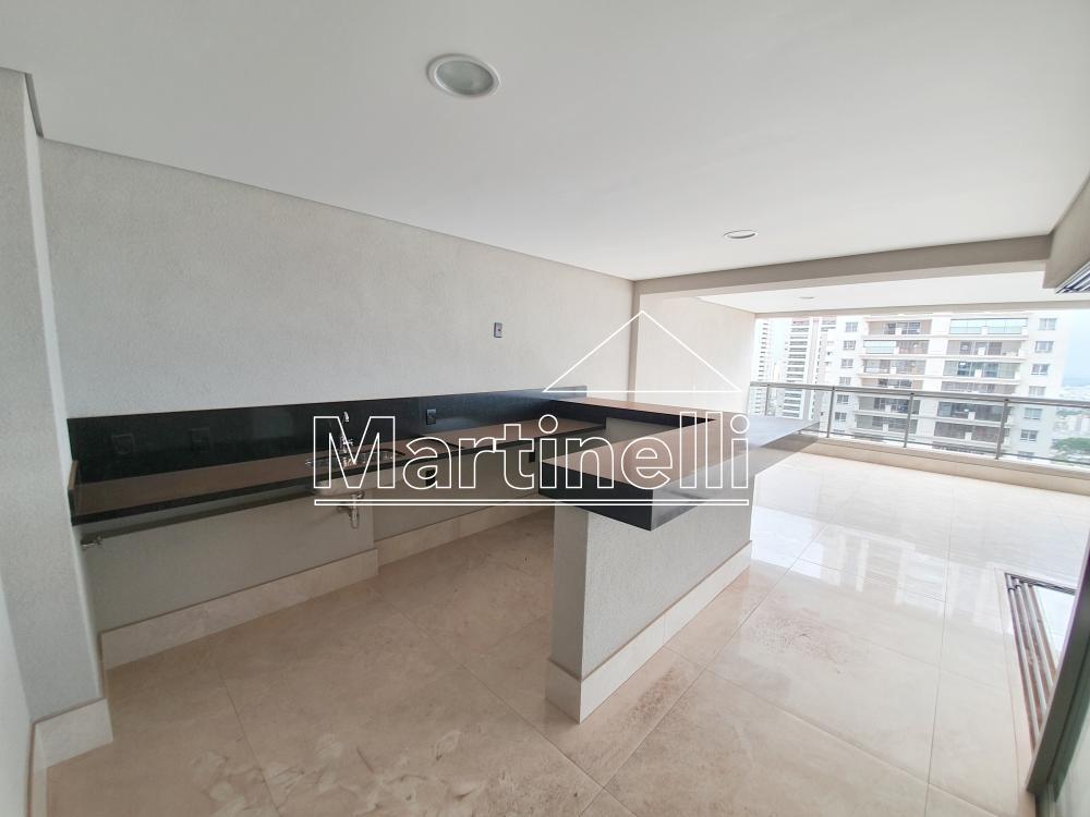 Comprar Apartamento / Padrão em Ribeirão Preto R$ 2.100.000,00 - Foto 36