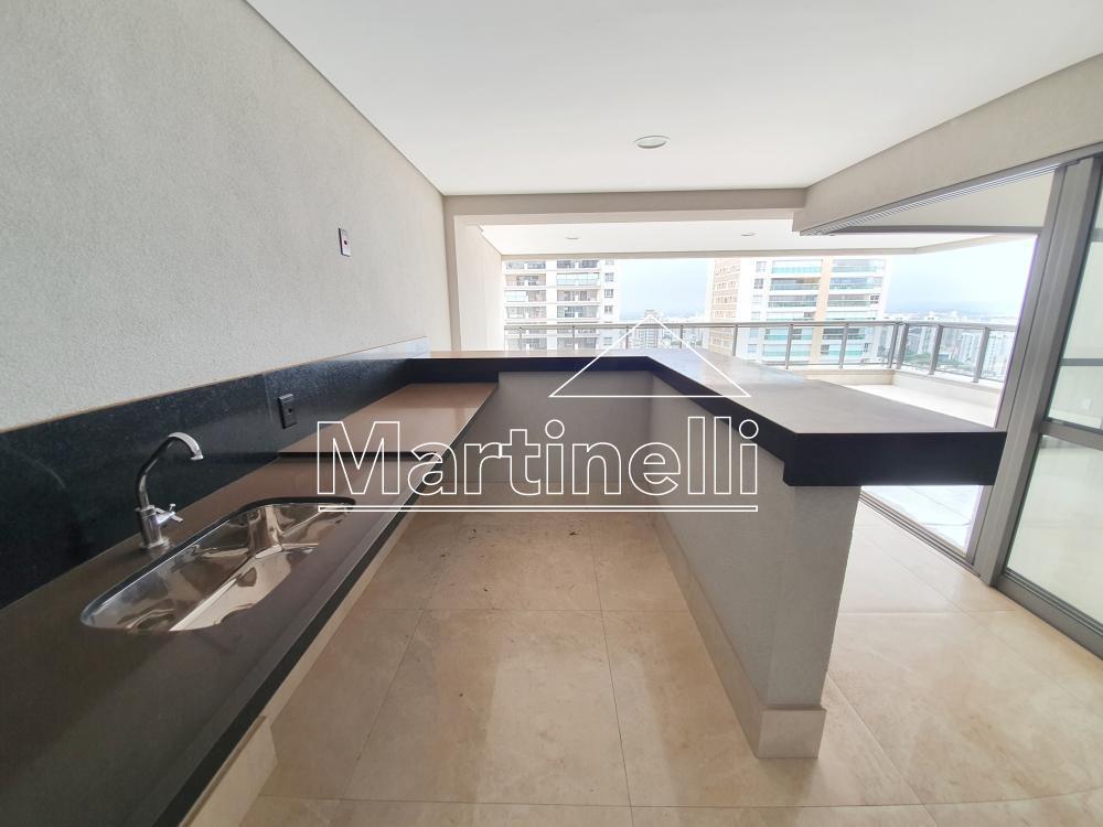 Comprar Apartamento / Padrão em Ribeirão Preto R$ 2.100.000,00 - Foto 38