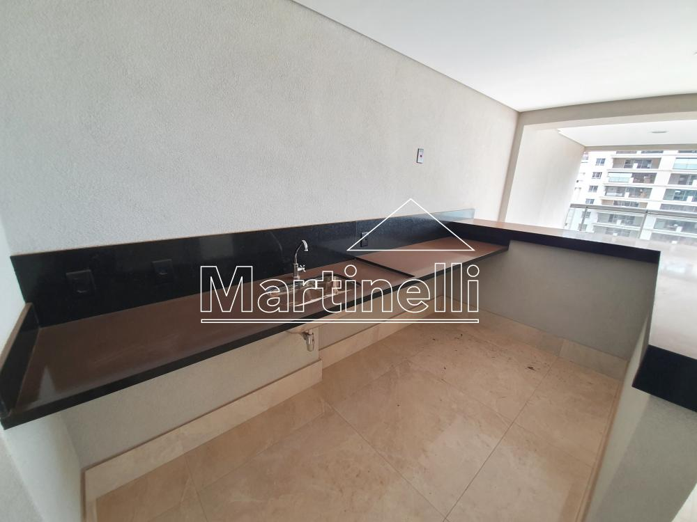 Comprar Apartamento / Padrão em Ribeirão Preto R$ 2.100.000,00 - Foto 37