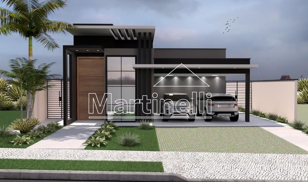 Bonfim Paulista Casa Venda R$1.500.000,00 Condominio R$650,00 3 Dormitorios 3 Suites Area do terreno 476.00m2 Area construida 228.00m2