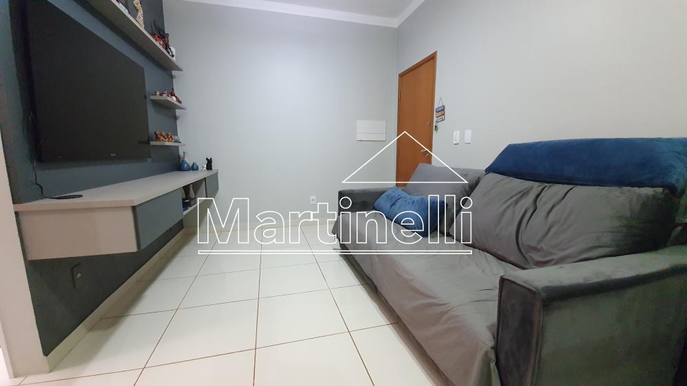 Comprar Apartamento / Padrão em Ribeirão Preto R$ 230.000,00 - Foto 3