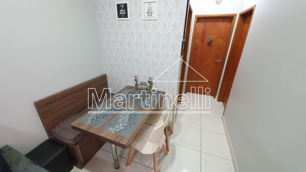 Comprar Apartamento / Padrão em Ribeirão Preto R$ 230.000,00 - Foto 5