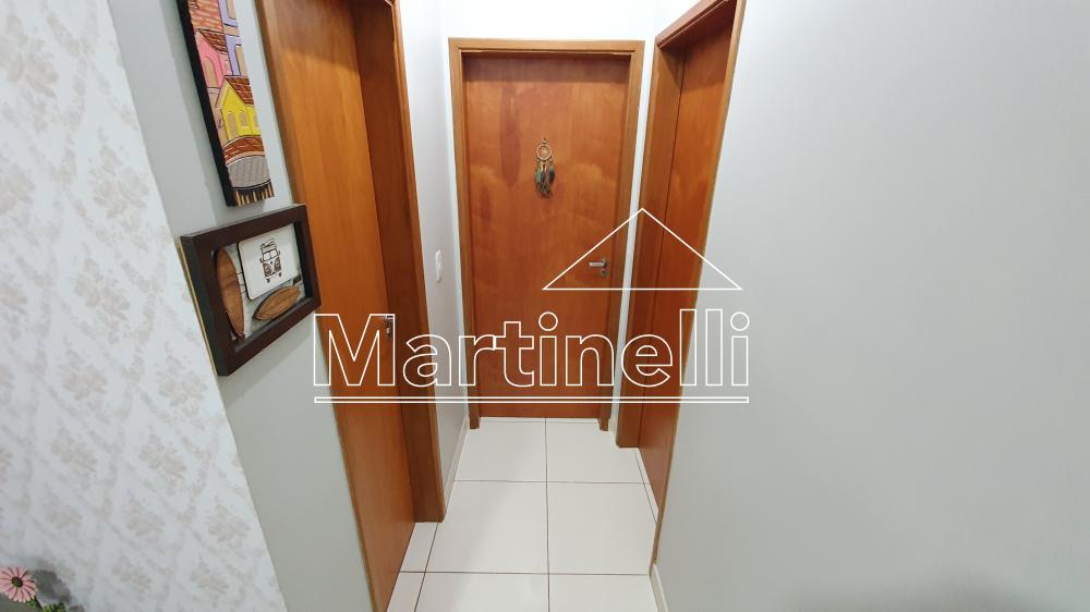 Comprar Apartamento / Padrão em Ribeirão Preto R$ 230.000,00 - Foto 6