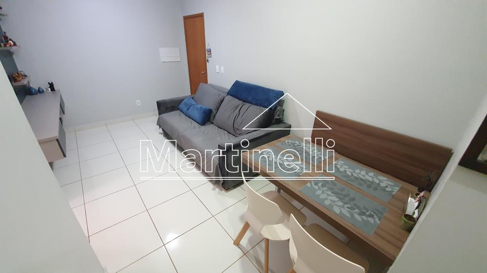 Comprar Apartamento / Padrão em Ribeirão Preto R$ 230.000,00 - Foto 2