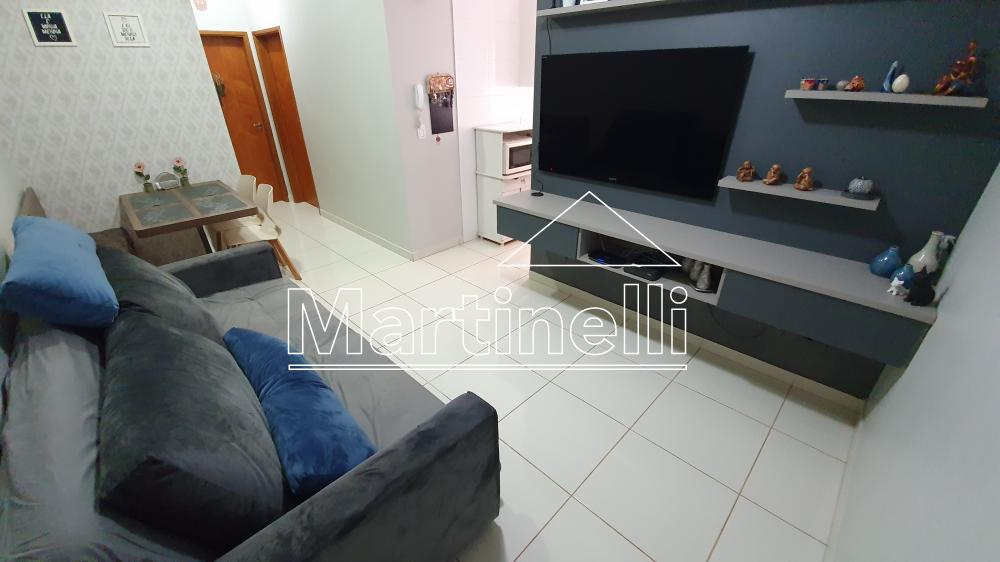 Comprar Apartamento / Padrão em Ribeirão Preto R$ 230.000,00 - Foto 1