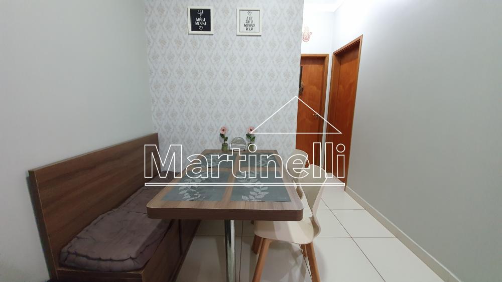 Comprar Apartamento / Padrão em Ribeirão Preto R$ 230.000,00 - Foto 4