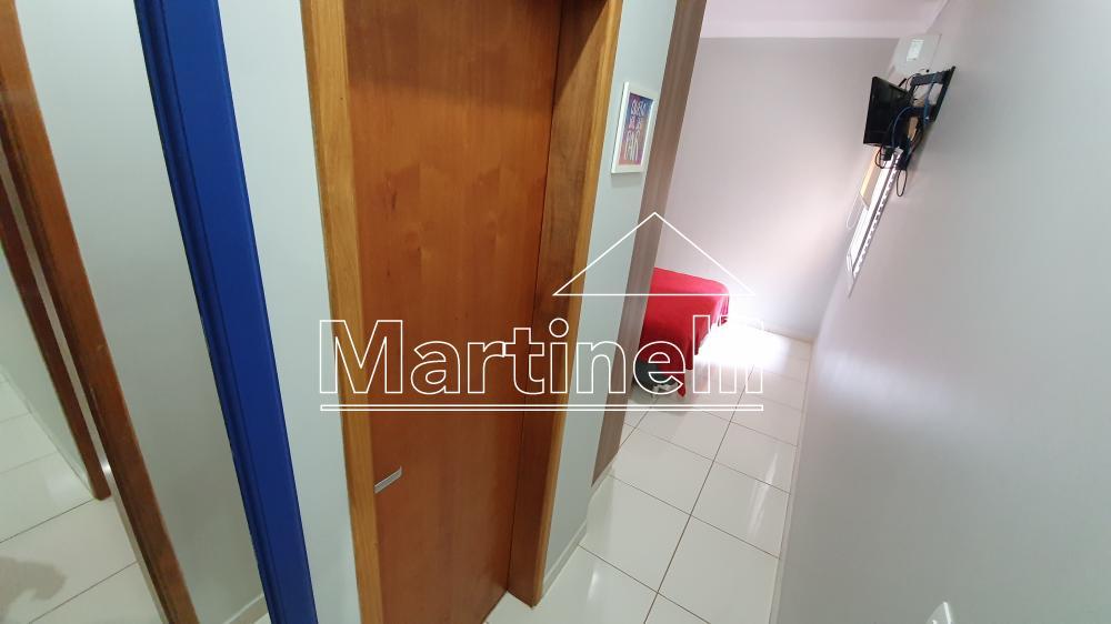 Comprar Apartamento / Padrão em Ribeirão Preto R$ 230.000,00 - Foto 7