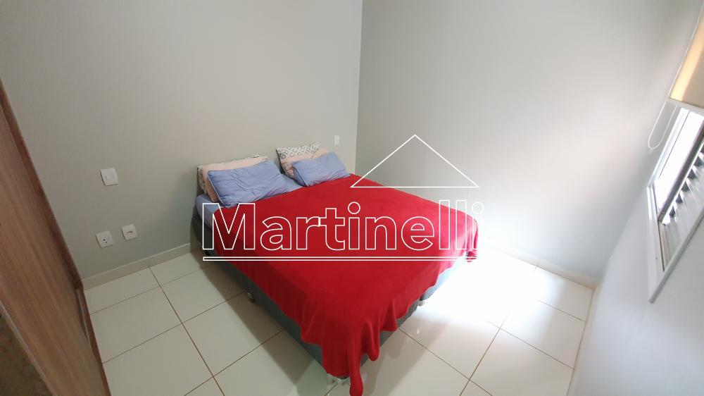 Comprar Apartamento / Padrão em Ribeirão Preto R$ 230.000,00 - Foto 8