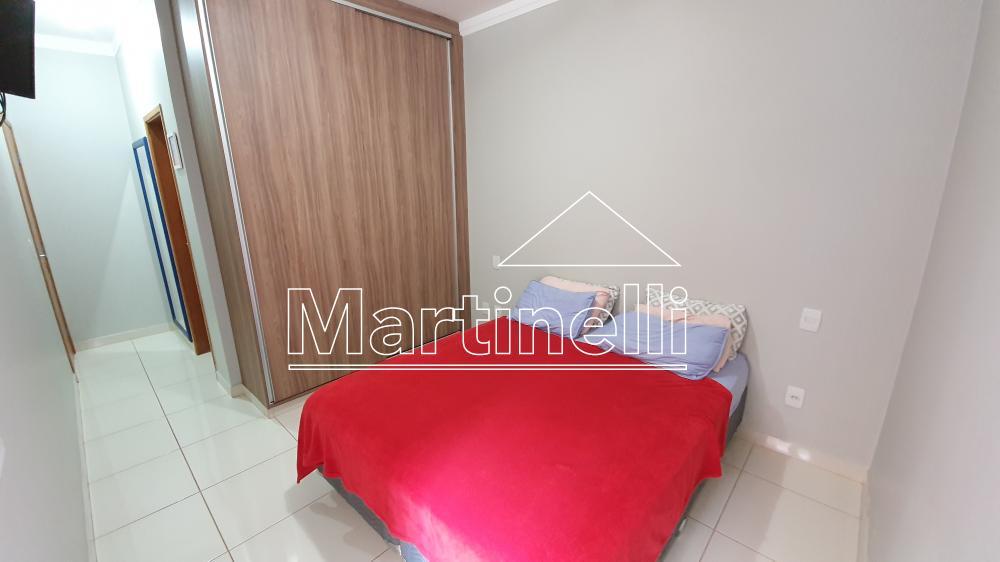 Comprar Apartamento / Padrão em Ribeirão Preto R$ 230.000,00 - Foto 10