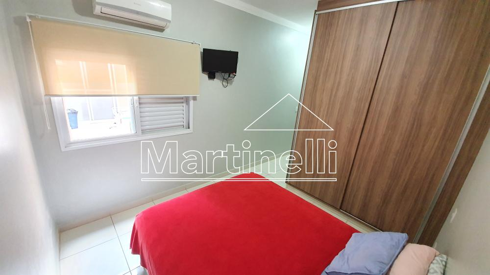 Comprar Apartamento / Padrão em Ribeirão Preto R$ 230.000,00 - Foto 9