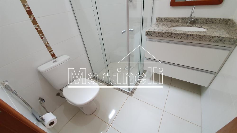 Comprar Apartamento / Padrão em Ribeirão Preto R$ 230.000,00 - Foto 11