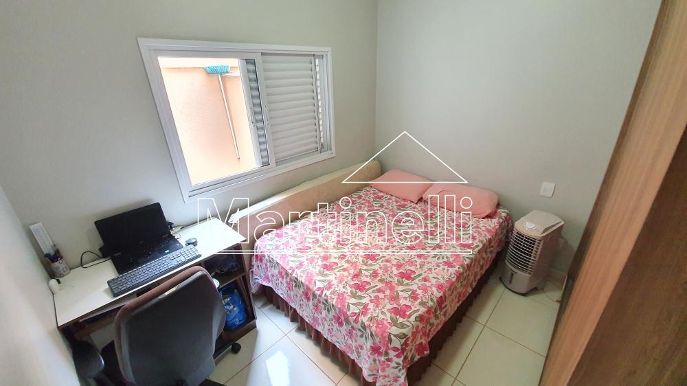 Comprar Apartamento / Padrão em Ribeirão Preto R$ 230.000,00 - Foto 12