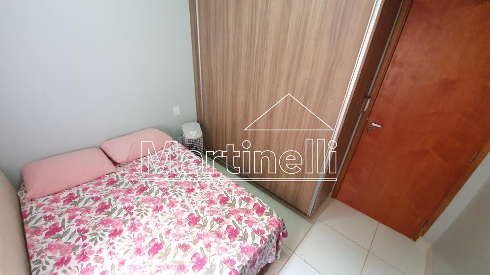 Comprar Apartamento / Padrão em Ribeirão Preto R$ 230.000,00 - Foto 13