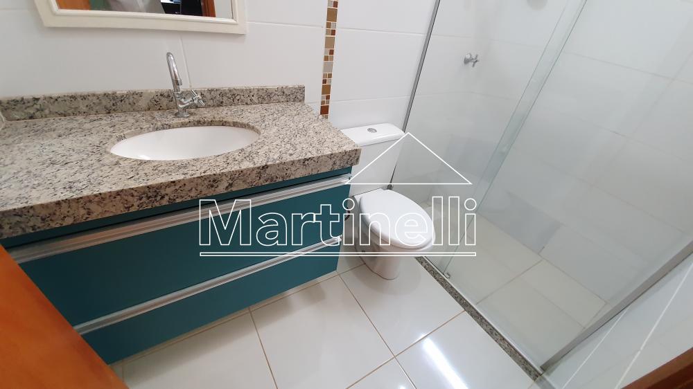 Comprar Apartamento / Padrão em Ribeirão Preto R$ 230.000,00 - Foto 14
