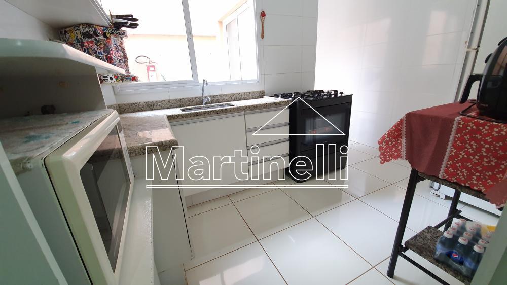 Comprar Apartamento / Padrão em Ribeirão Preto R$ 230.000,00 - Foto 15