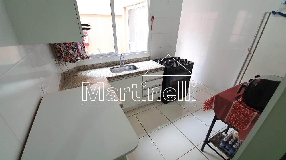 Comprar Apartamento / Padrão em Ribeirão Preto R$ 230.000,00 - Foto 16