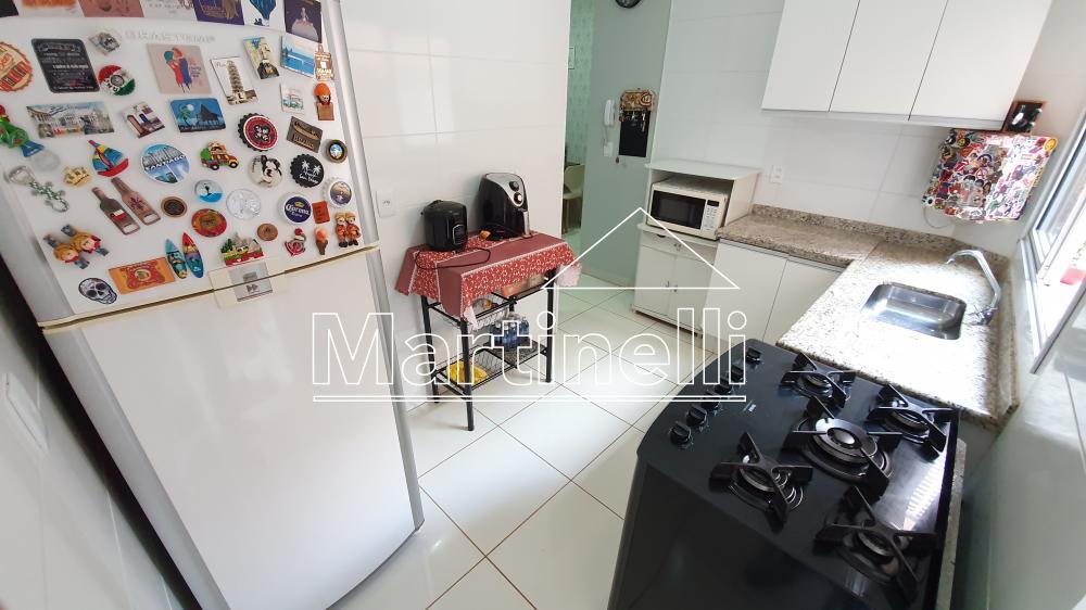 Comprar Apartamento / Padrão em Ribeirão Preto R$ 230.000,00 - Foto 17