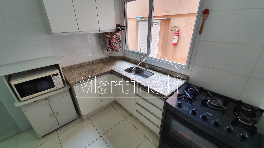 Comprar Apartamento / Padrão em Ribeirão Preto R$ 230.000,00 - Foto 18