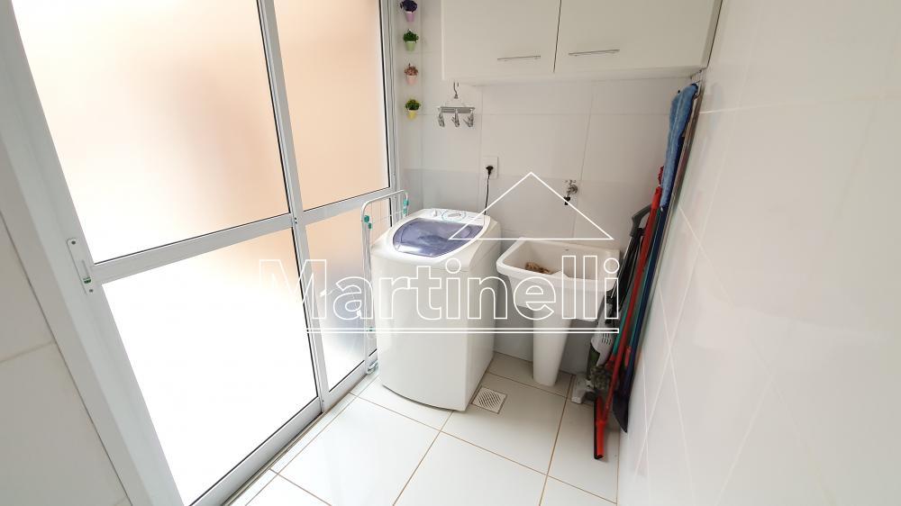 Comprar Apartamento / Padrão em Ribeirão Preto R$ 230.000,00 - Foto 19