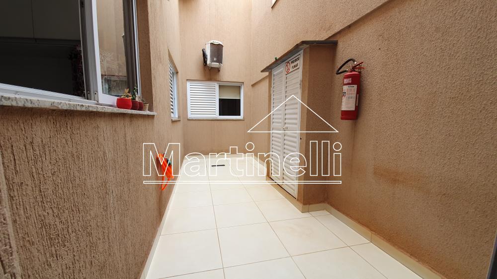 Comprar Apartamento / Padrão em Ribeirão Preto R$ 230.000,00 - Foto 20