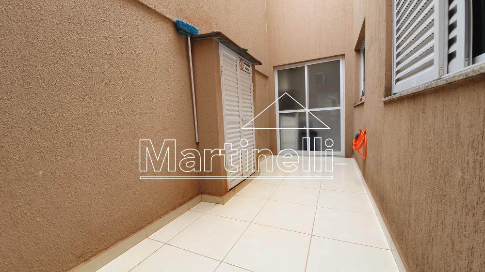 Comprar Apartamento / Padrão em Ribeirão Preto R$ 230.000,00 - Foto 21
