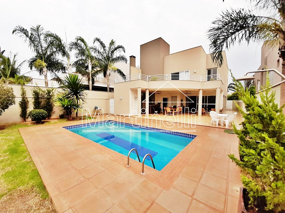 Ribeirao Preto Casa Venda R$1.890.000,00 Condominio R$1.100,00 3 Dormitorios 3 Suites Area do terreno 567.00m2 Area construida 413.00m2