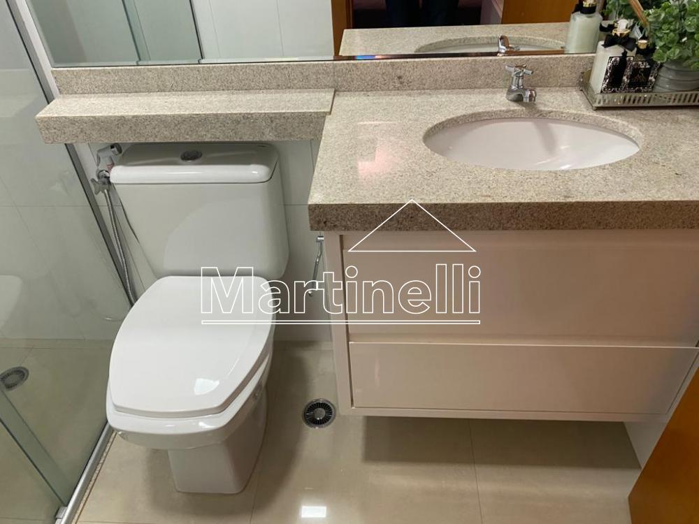Alugar Apartamento / Padrão em Ribeirão Preto R$ 2.500,00 - Foto 8