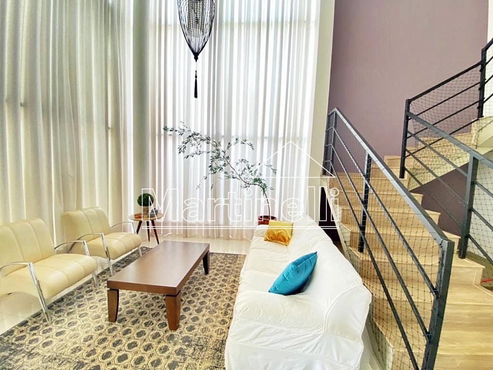 Bonfim Paulista Casa Venda R$1.800.000,00 Condominio R$650,00 3 Dormitorios 3 Suites Area do terreno 536.00m2 Area construida 360.00m2