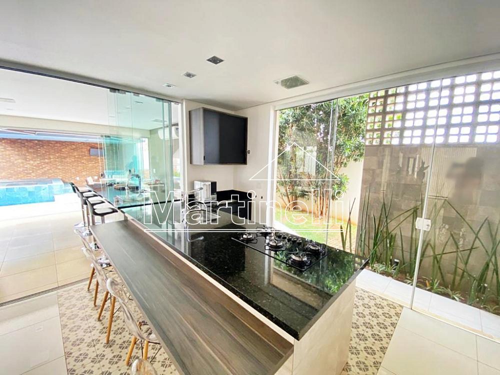 Comprar Casa / Condomínio em Bonfim Paulista apenas R$ 1.800.000,00 - Foto 7