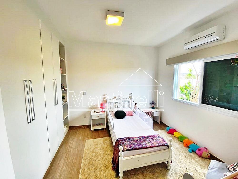Comprar Casa / Condomínio em Bonfim Paulista apenas R$ 1.800.000,00 - Foto 10