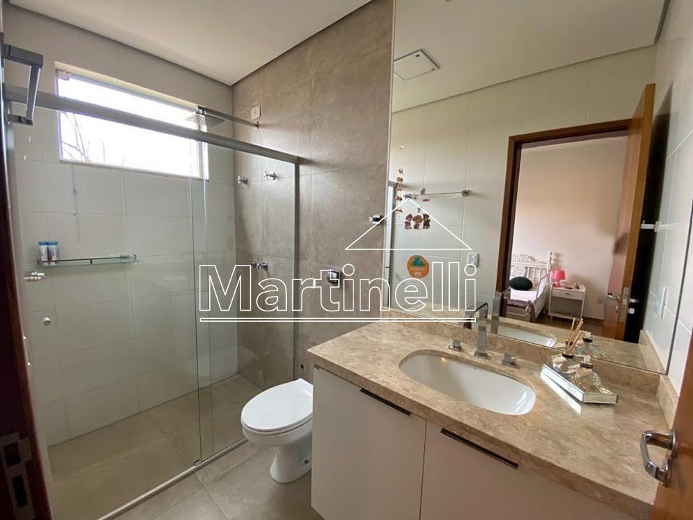 Comprar Casa / Condomínio em Bonfim Paulista apenas R$ 1.800.000,00 - Foto 11