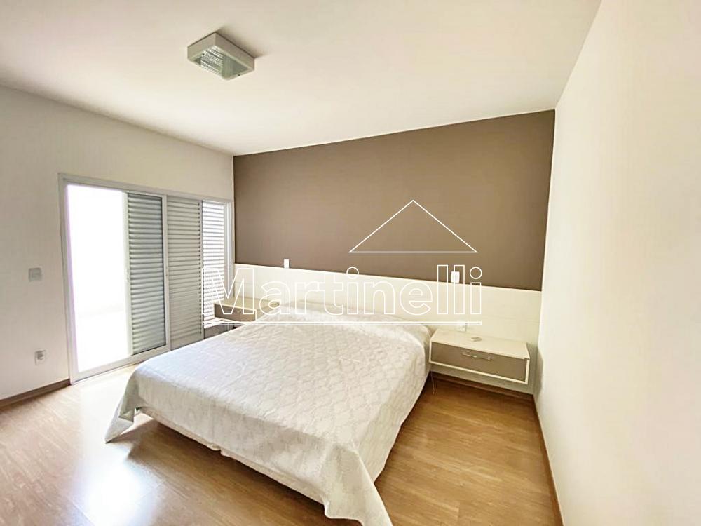 Comprar Casa / Condomínio em Bonfim Paulista apenas R$ 1.800.000,00 - Foto 12