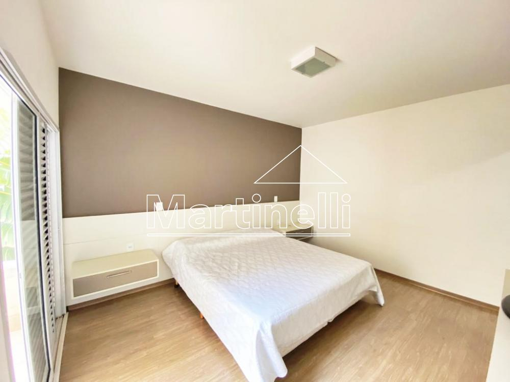 Comprar Casa / Condomínio em Bonfim Paulista apenas R$ 1.800.000,00 - Foto 13