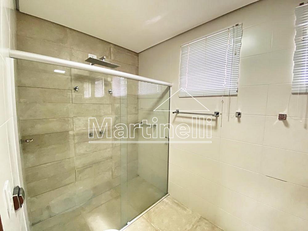 Comprar Casa / Condomínio em Bonfim Paulista apenas R$ 1.800.000,00 - Foto 15