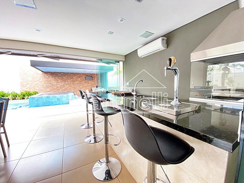 Comprar Casa / Condomínio em Bonfim Paulista apenas R$ 1.800.000,00 - Foto 18