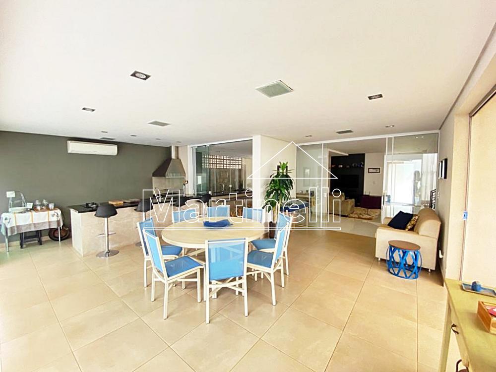 Comprar Casa / Condomínio em Bonfim Paulista apenas R$ 1.800.000,00 - Foto 17