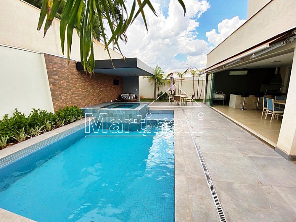Comprar Casa / Condomínio em Bonfim Paulista apenas R$ 1.800.000,00 - Foto 21