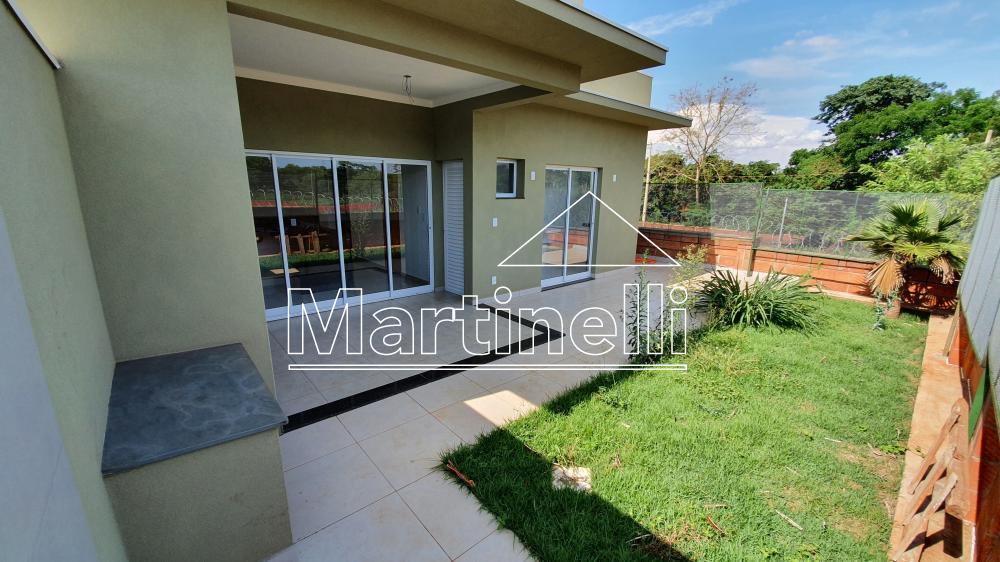 Comprar Casa / Condomínio em Bonfim Paulista R$ 550.000,00 - Foto 1