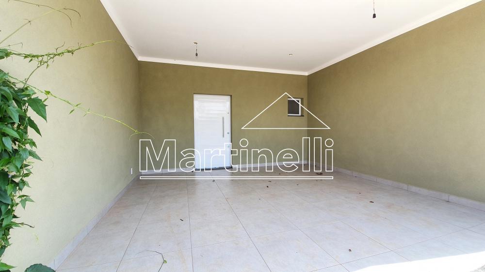 Comprar Casa / Condomínio em Bonfim Paulista R$ 550.000,00 - Foto 2