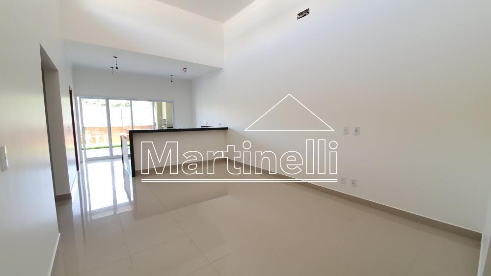 Comprar Casa / Condomínio em Bonfim Paulista R$ 550.000,00 - Foto 3