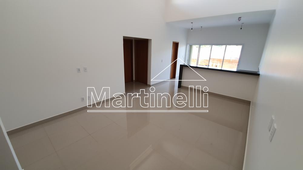Comprar Casa / Condomínio em Bonfim Paulista R$ 550.000,00 - Foto 4