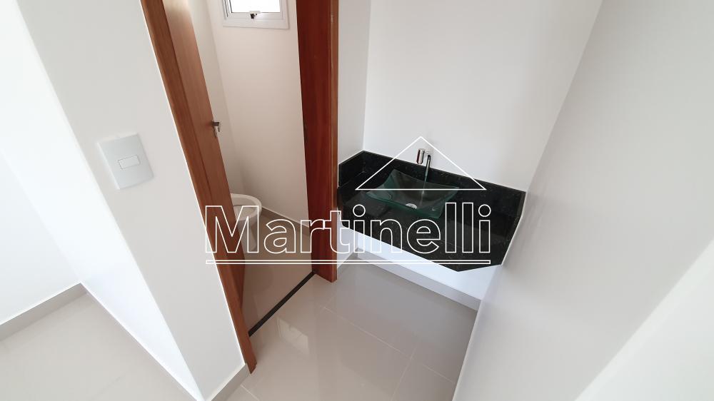 Comprar Casa / Condomínio em Bonfim Paulista R$ 550.000,00 - Foto 7