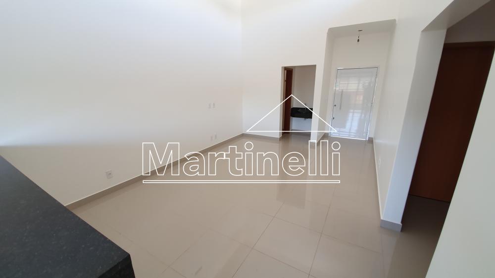 Comprar Casa / Condomínio em Bonfim Paulista R$ 550.000,00 - Foto 5