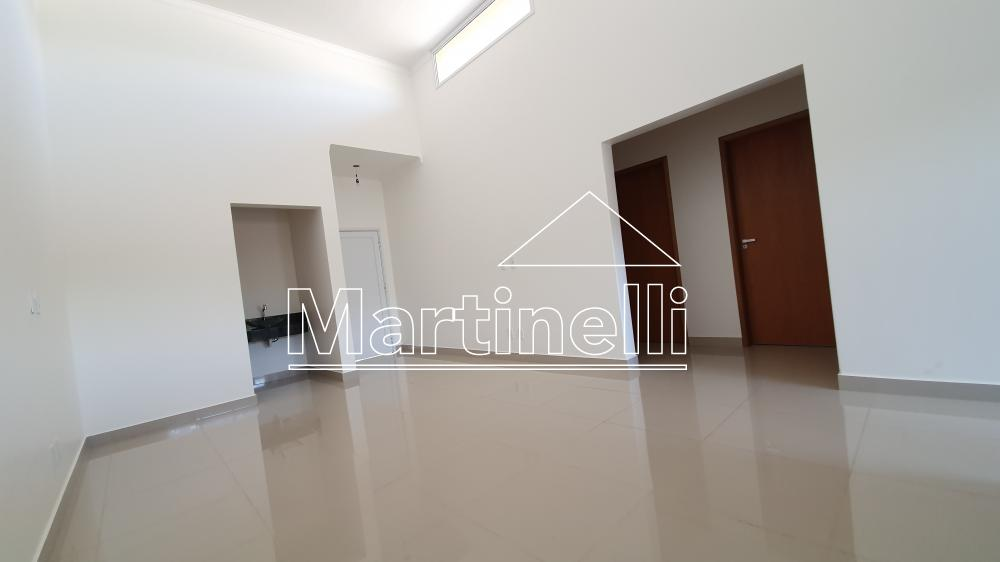 Comprar Casa / Condomínio em Bonfim Paulista R$ 550.000,00 - Foto 6