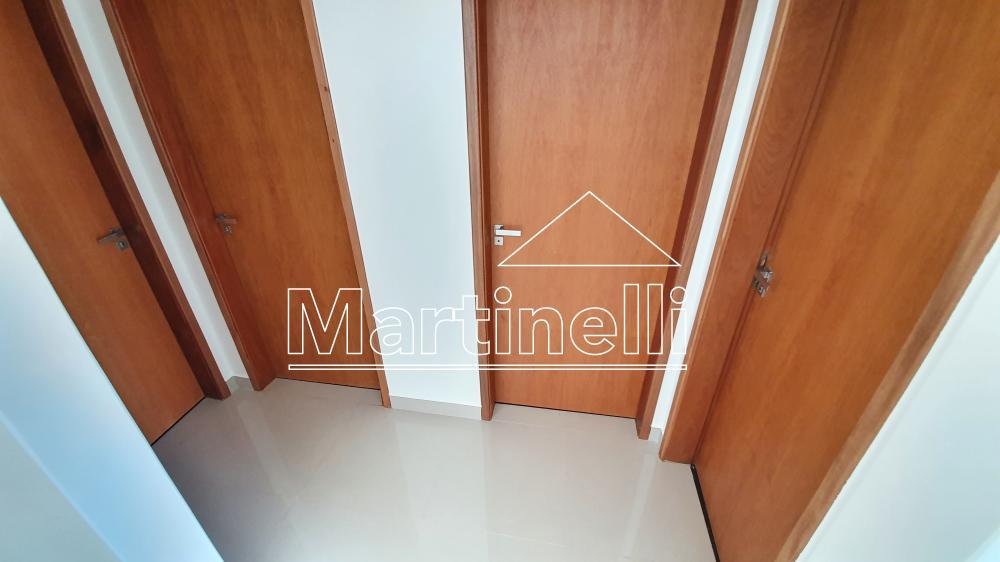 Comprar Casa / Condomínio em Bonfim Paulista R$ 550.000,00 - Foto 8